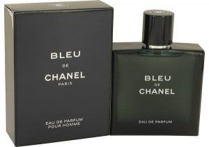Bleu De Chanel Cologne, de Chanel · Perfume de Hombre