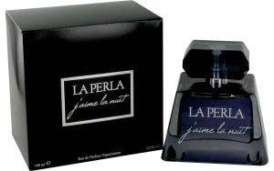 La Perla J'aime La Nuit Perfume, de La Perla · Perfume de Mujer