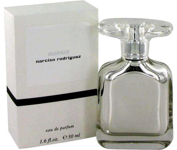 perfume Narciso Rodriguez Essence Perfume