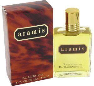 Aramis Cologne, de Aramis · Perfume de Hombre