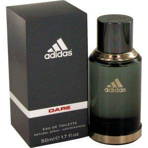 Adidas Dare Cologne, de Adidas · Perfume de Hombre