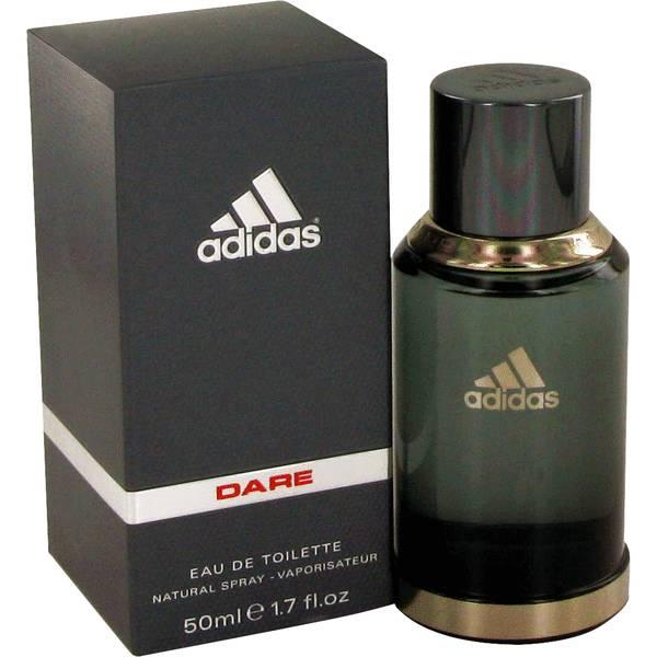 perfume Adidas Dare Cologne
