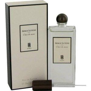 Clair De Musc Cologne, de Serge Lutens · Perfume de Hombre