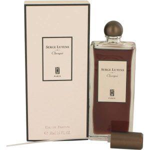 Chergui Cologne, de Serge Lutens · Perfume de Hombre