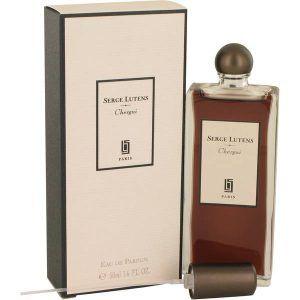 Chergui Perfume, de Serge Lutens · Perfume de Mujer