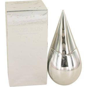 Silver Rain Perfume, de La Prairie · Perfume de Mujer