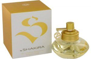 Shakira S Perfume, de Shakira · Perfume de Mujer