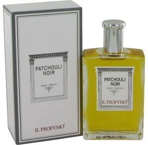 Patchouli Noir Perfume, de Il Profumo · Perfume de Mujer