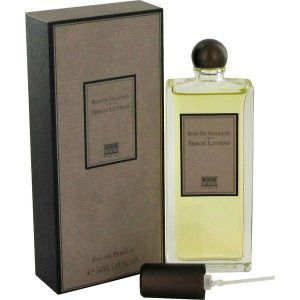 Bois De Violette Perfume, de Serge Lutens · Perfume de Mujer