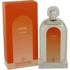 Les Senteurs Mure Perfume, de Molinard · Perfume de Mujer