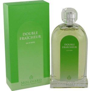 Les The Freshness Double Fraicheur Perfume, de Molinard · Perfume de Mujer