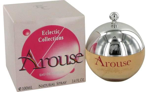 perfume Arouse Perfume