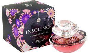 Insolence Blooming Perfume, de Guerlain · Perfume de Mujer