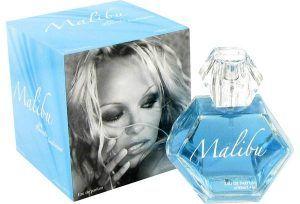 Malibu Perfume, de Pamela Anderson · Perfume de Mujer