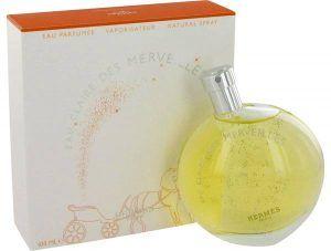 Eau Claire Des Merveilles Perfume, de Hermes · Perfume de Mujer
