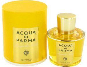 Acqua Di Parma Magnolia Nobile Perfume, de Acqua Di Parma · Perfume de Mujer