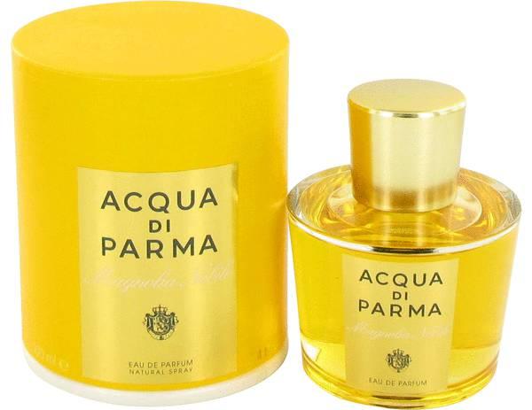 perfume Acqua Di Parma Magnolia Nobile Perfume