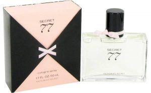 Secret 77 Perfume, de Victoria's Secret · Perfume de Mujer