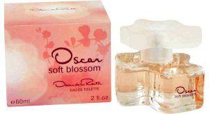 Oscar Soft Blossom Perfume, de Oscar de la Renta · Perfume de Mujer