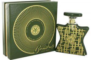 Harrods Cologne, de Bond No. 9 · Perfume de Hombre