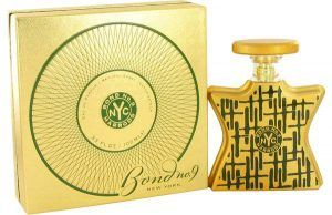 Harrods Perfume, de Bond No. 9 · Perfume de Mujer