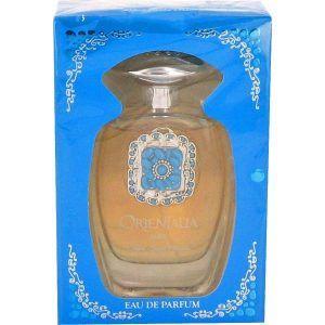 Orientalia Perfume, de Kristel Saint Martin · Perfume de Mujer