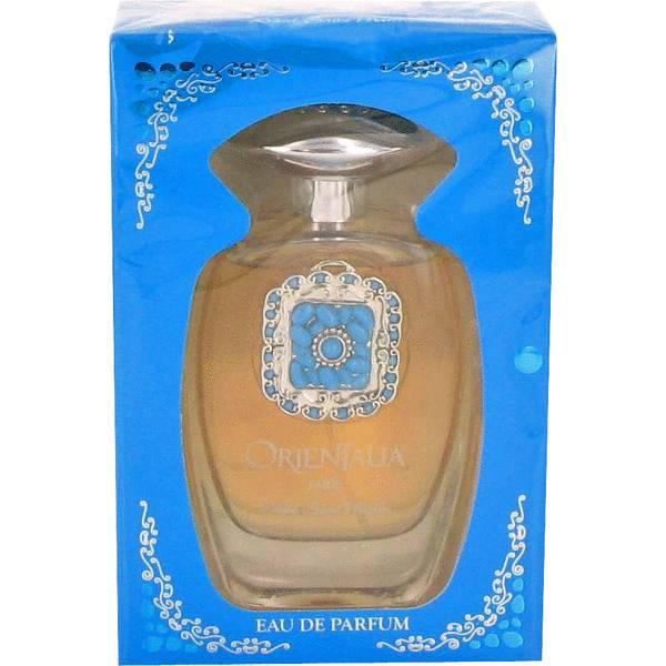 perfume Orientalia Perfume