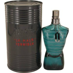 Jean Paul Gaultier Le Male Terrible Cologne, de Jean Paul Gaultier · Perfume de Hombre