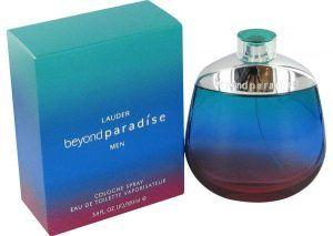 Beyond Paradise Cologne, de Estee Lauder · Perfume de Hombre
