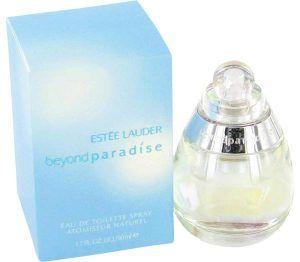 Beyond Paradise Perfume, de Estee Lauder · Perfume de Mujer