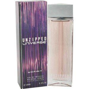 Samba Unzipped Universe Perfume, de Perfumers Workshop · Perfume de Mujer
