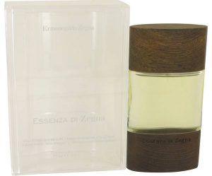 Essenza Di Zegna Cologne, de Ermenegildo Zegna · Perfume de Hombre