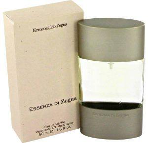 Essenza Di Zegna Perfume, de Ermenegildo Zegna · Perfume de Mujer