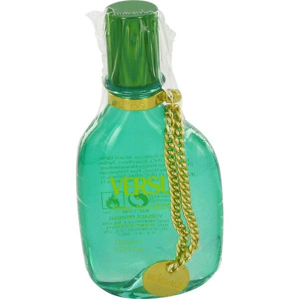 perfume Time To Relax Perfume