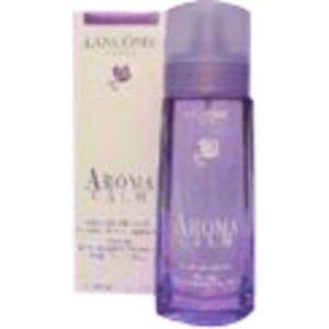 Aroma Calm Perfume, de Lancome · Perfume de Mujer