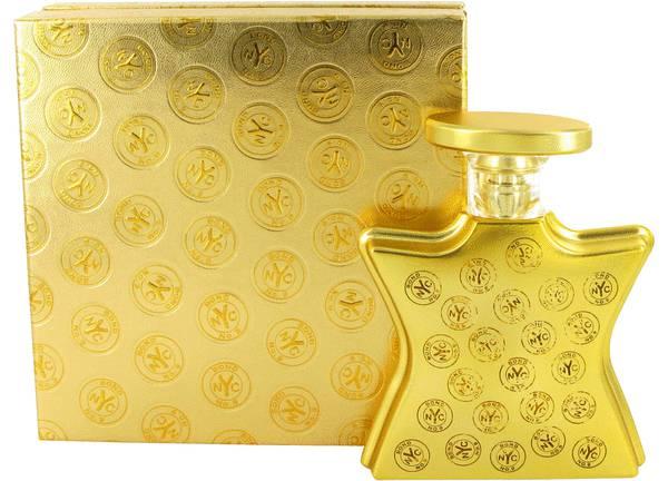 perfume Bond No. 9 Signature Perfume