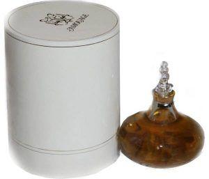 Amouage Perfume, de Amouage · Perfume de Mujer