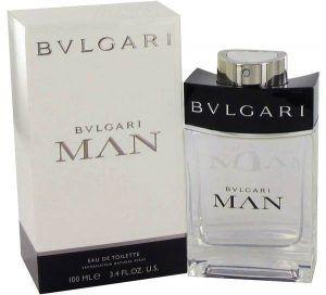Bvlgari Man Cologne, de Bvlgari · Perfume de Hombre