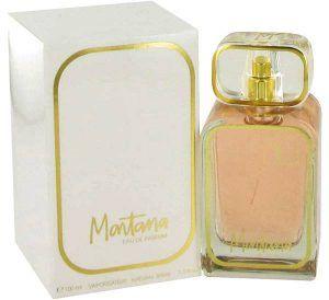 Montana 80's Perfume, de Montana · Perfume de Mujer