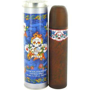 Cuba Wild Heart Cologne, de Fragluxe · Perfume de Hombre