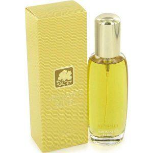 Aromatics Elixir Perfume, de Clinique · Perfume de Mujer