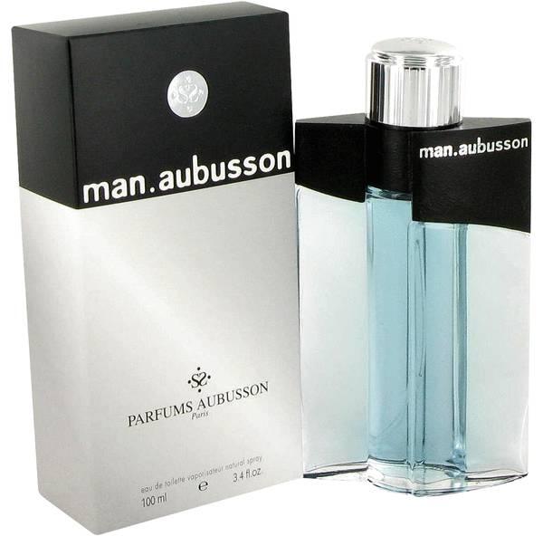 perfume Man Aubusson Cologne