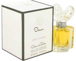 Esprit D'oscar Perfume, de Oscar de la Renta · Perfume de Mujer