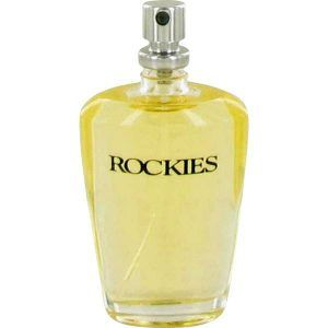 Rockies Perfume, de Five Star Fragrance Co. · Perfume de Mujer