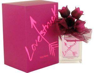 Lovestruck Perfume, de Vera Wang · Perfume de Mujer