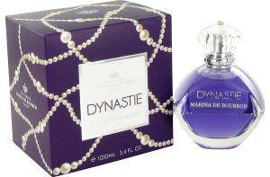 Marina De Bourbon Dynastie Perfume, de Marina De Bourbon · Perfume de Mujer