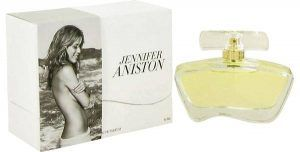 Jennifer Aniston Perfume, de Jennifer Aniston · Perfume de Mujer
