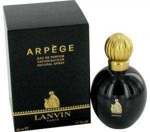 Arpege Perfume, de Lanvin · Perfume de Mujer