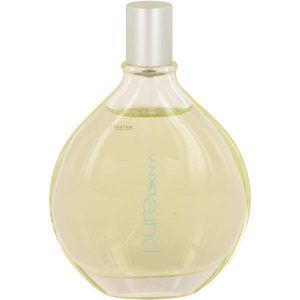 Pure Dkny Verbena Perfume, de Donna Karan · Perfume de Mujer
