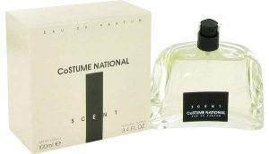 Costume National Scent Perfume, de Costume National · Perfume de Mujer